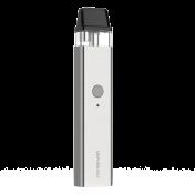 POD-система Vaporesso XROS ( Silver )