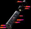 POD-система Wismec R80 80W ( Northern Lights )
