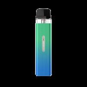 POD-система Vaporesso XROS Mini 1000 mAh ( Lime Green )