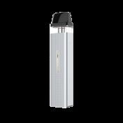 POD-система Vaporesso XROS Mini 1000 mAh ( Silver )