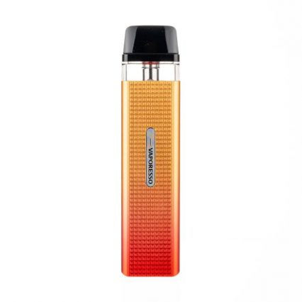 POD-система Vaporesso XROS Mini 1000 mAh ( Orange Red )
