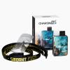 POD-система Smoant Charon baby ( Matt Rainbow )