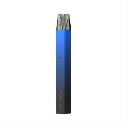 Pod-система Vaporesso BARR ( Синий )